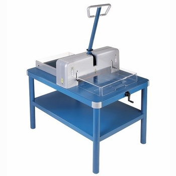 Dahle Stack cutter #848