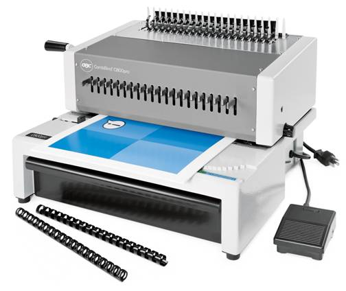 Pb46 Cal A2 A3 A4 A5 Calendar Wire Binding Machine 1139 P together with Ibicoepk21 moreover Binding Machines 5028252059787 WireBind Karo 40Pro Wire Binder 3885177 besides Product path 62 180 product id 4226 in addition 23048. on gbc wire binding machine