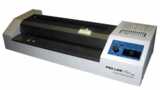 Laminator - ProLam Plus 330
