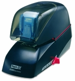 Rapid #5080e- Professional Electric Stapler