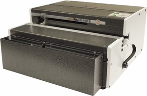 """Rhin-O-Tuff #7100 Paper Punch <br><font color=""""green""""><b> FREE Shipping within continental USA </font></b>"""