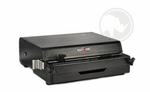"""Rhin-O-Tuff PDI # OD 4000  Plus Paper Punch <br><font color=""""green""""><b> FREE Shipping within continental USA </font></b>"""