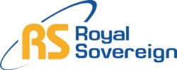 """Royal Sovereign 59"""" and 98"""" Electric Trimmers"""