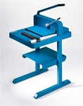 Stack and Guillotine Paper Cutters