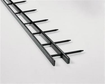 Strips and Supplies for Velobind and Strip Binding Machines