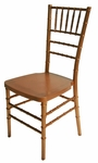 1000 lb. MAX Gold Resin Steel Core Chiavari Chair [RB-800K-RESIN-GOLD-CSP]