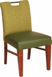 1480 Side Chair - Grade 1 [1480-GRADE1-ACF]