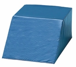 Cube Positioning Pillow with Inclined Edges - 32''W X 20''L X 12''H [HAU-39-FS-HAUS]