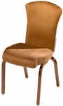 21-1 Upholstered Vario Chair [21-1-MTS]