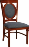 2564 Side Chair - Grade 1 [2564-GRADE1-ACF]