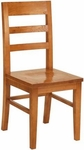 408 Side Chair [408-ACF]