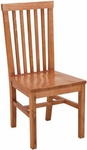 410 Side Chair [410-ACF]
