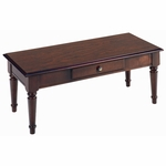 4218 Cocktail Table [4218-ACF]