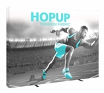 4x3 Full Graphic HopUP [HOP-4X3FG-S-1-FS-OR]