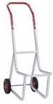 Stacked Chair Heavy-Duty Frame Dolly - 14.5''W x 33.5''D [500-RPC]