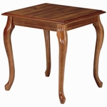 719 End Table [719-ACF]
