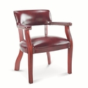 Alera Guest Chairs