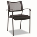 Alera Stack Chairs