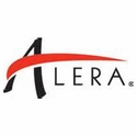 All Alera Products