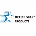 All Office Star Products