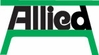 Allied Plastics Co
