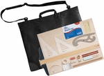Alvin 18 Piece Basic Drawing Kit [CP900-FS-ALV]