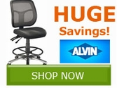 Alvin Back to School Promotion!! Save Now!!