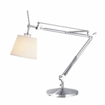 Architect Table Lamp [3155-22-FS-ADO]