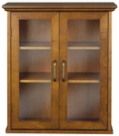 Avery Wall Cabinet with 2 Doors [ELG-540-FS-EHF]
