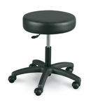 Backless Gas Lift Stool [4300-FS-WIN]