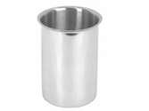 Bain Marie Pots and Covers