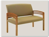 Bariatric Reception Furniture