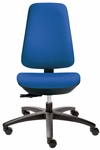 Basis I Tall Back Swivel Chair [BL1410N-FS-DV]