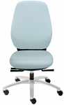 Basis II Tall Back Swivel Chair [BL1410P-FS-DV]