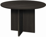 Basyx Conference Tables
