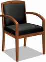 Basyx Guest Chairs