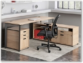 Basyx - Manage Modular Office Furniture Collection