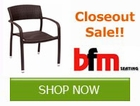 BFM Closeout Sale!! Save by