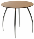 Bistro 30'' Table in Natural [01840-FS-ERS]