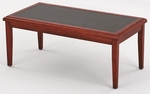 Brewster Series Coffee Table [F1455T5-FS-RO]