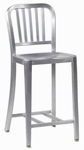 Cafe-C Counter Chair [04240-FS-ERS]