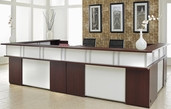Causeway Reception Collection