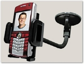 Cell Phone and Tablet Mounts