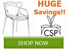 Commercial Seating Products Super by