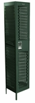 Competitor Collection Single Tier Adder Locker [31121266A-ASI]