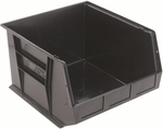 Conductive Ultra Series Bins - Extra Large [QUS270CO-QSS]