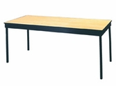 Conference and Training Tables Series