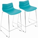 Counter Stool Seating