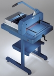 DAHLE Stand for 848 Professional Stack Cutter [718-DHL]