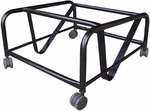 Martisa Dolly for 202 Sled Base Chairs [202-DOLLY-MFO]